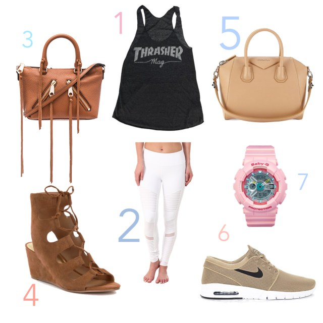 shoppingcollage