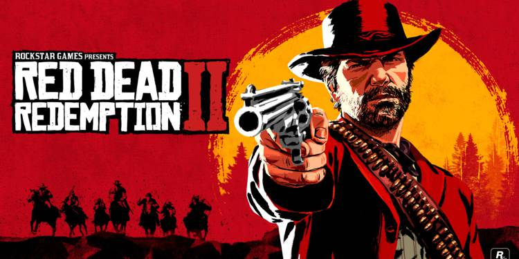 codes pour Red Dead Redemption 2