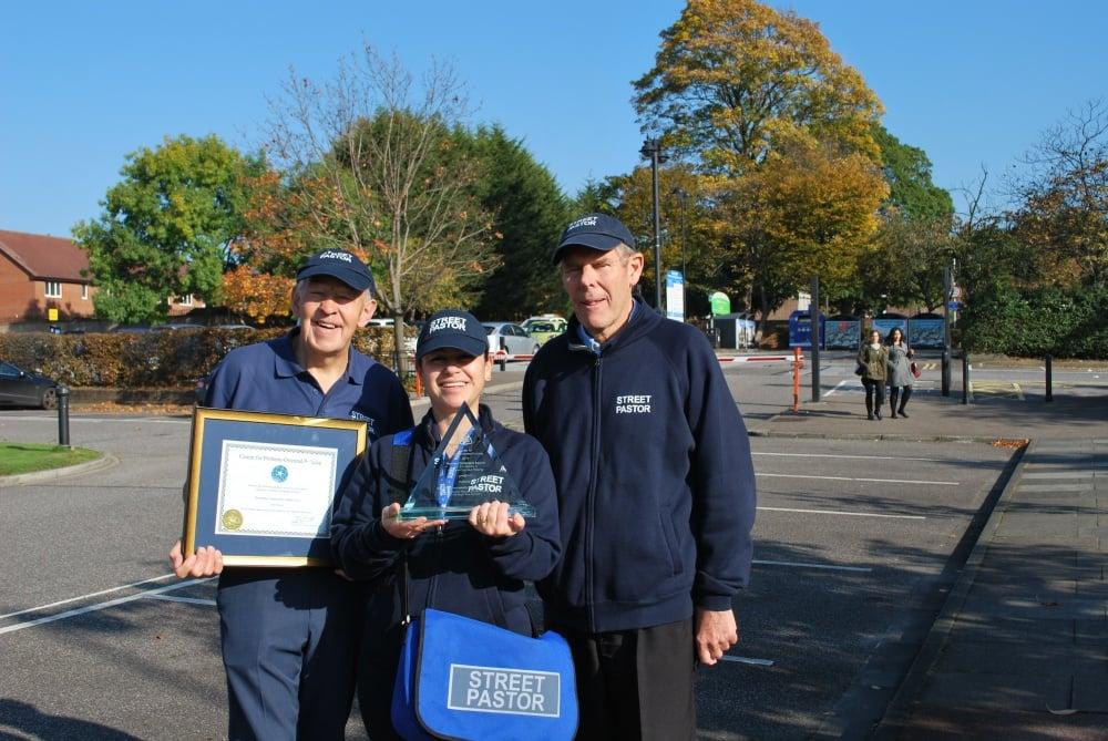 Goldstein Award 009