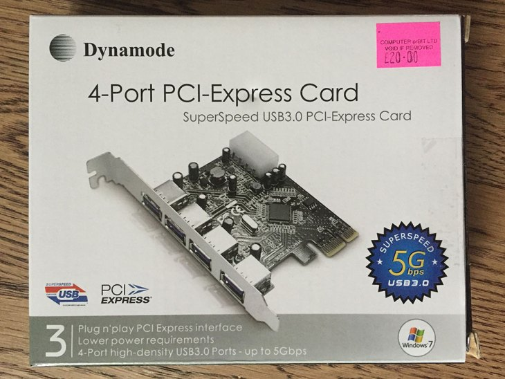 dynamode_pci_express_usb