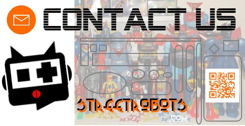 contactus_streetrobots