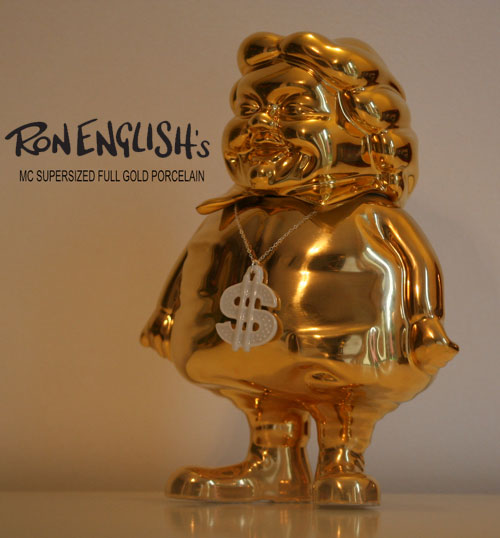 Mc-Supersized-FULL-Gold-by-Ron-English-&-K.olin-Tribu