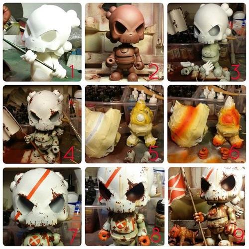 hx-blank-huckgee-skullhead2