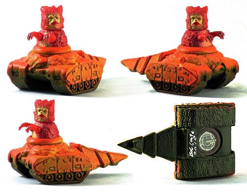 Garamon-Tank-Plaseebo