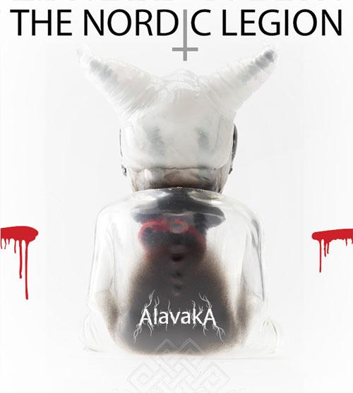 Nordic-Legion
