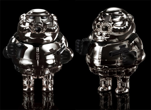 Silver-Edition-Trooper-Famous-Chunkies