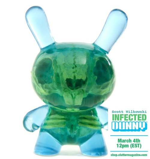 blue-infected-dunny 1