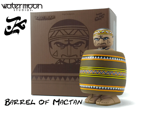 LAPULAPU_BARREL_OF_MACTAN_VINYL_TOY