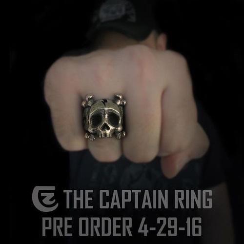 captainzeto_ring