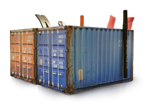 tyo toys shipping