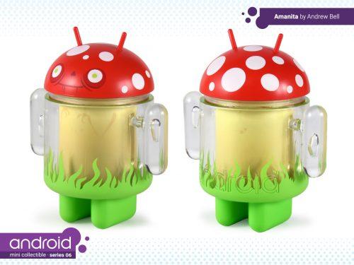 Android_s6-Amanita-34AB-500x375