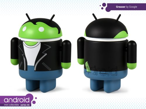 Android_s6-Greaser-34AB-500x375