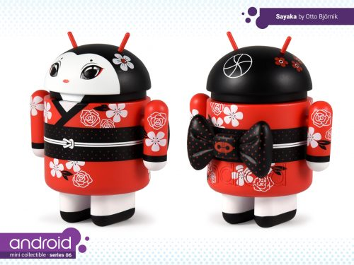 Android_s6-Sayaka-34AB-500x375