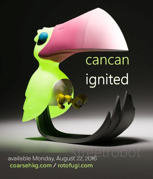 cancan_ignited_vinyl
