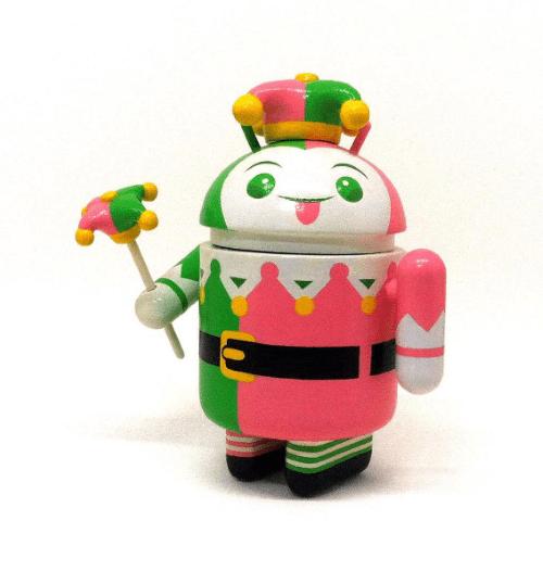igorventura_Joker_Custom_Android