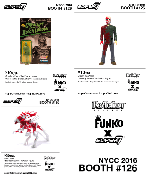 super7-x-funko-reaction_nycc2016