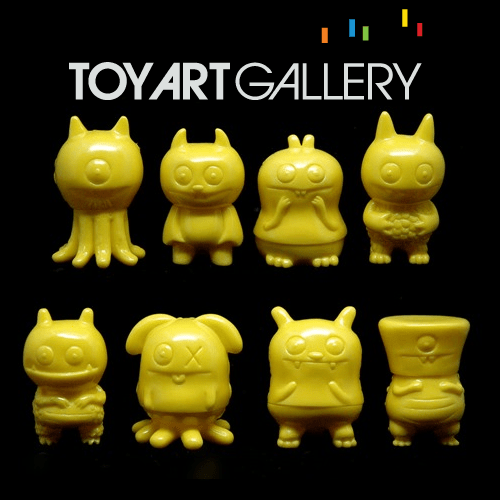 tag-uglydoll-mini-monsters