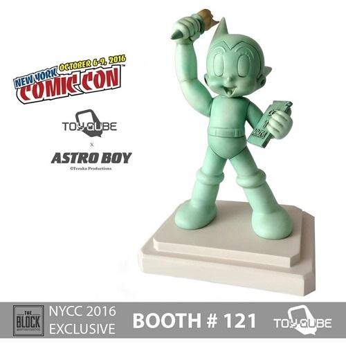 astroboy-at-nycc