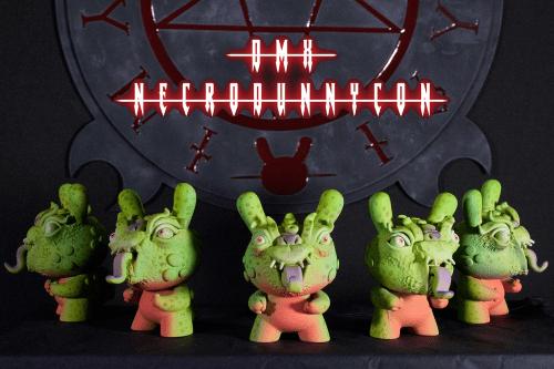 green-demon-mr-mitote