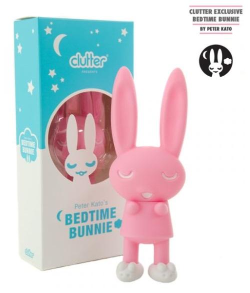 nycc-blog-top_bedtime_bunnie-peter-kato