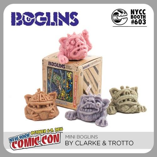 nycc2016-clutter-boglins_series