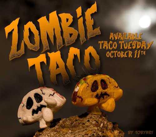 zombie_taco-supreme