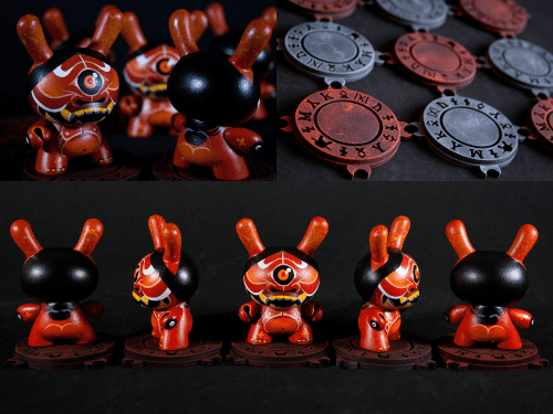 naked-oni-called-by-gabriel-carpio-dunny