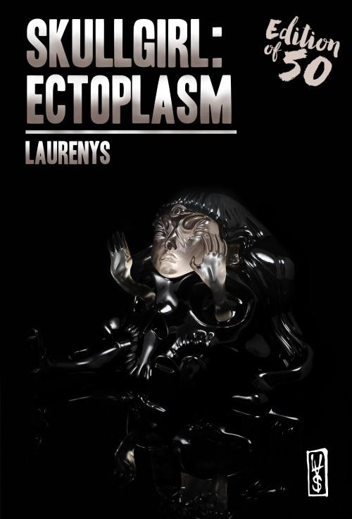 skullgirl-ectoplasm