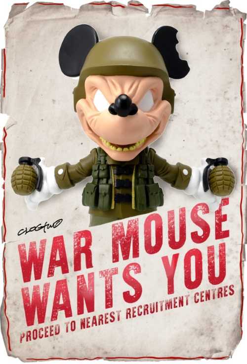 war-mouse-mightyjaxx