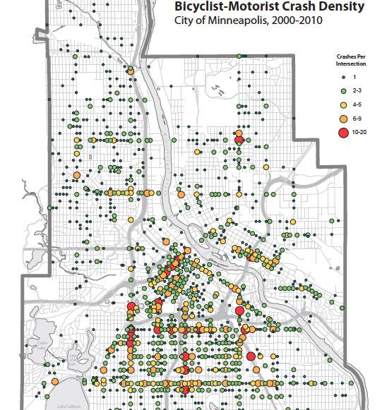 mpls-crash-map-2013