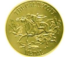 caldecott-medal