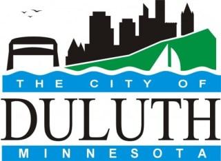 duluth logo