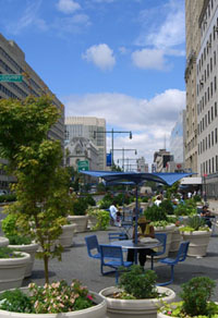 willoughby_ped_plaza2.jpg