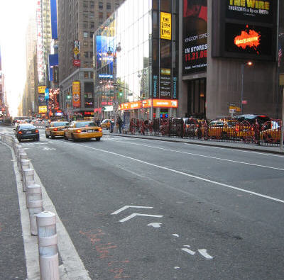 times_square_disappearing_sharrow.jpg
