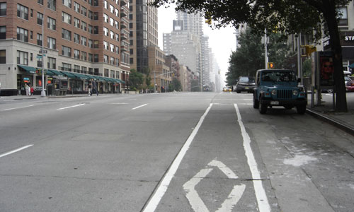 First_Ave_Bike_Lane.jpg