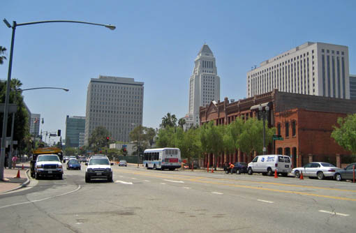 AD_Honeymoon_Los_Angeles.jpg