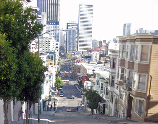 AD_Honeymoon_San_Francisco.jpg