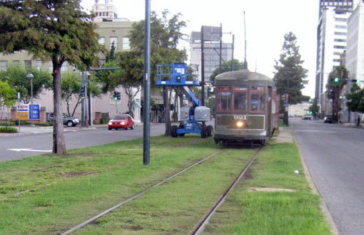 AD_Honeymoon_New_Orleans_2.jpg