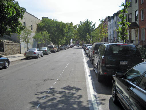 walton_bike_lane.jpg
