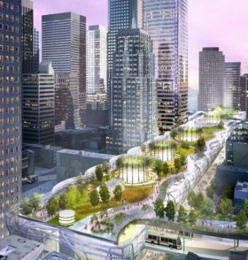 transbay-transit-center-rendering-small1.jpg