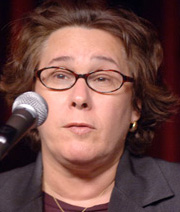For Nearly Two Years Ex Nyc Dot Chief Has Undercut The Signature Street Safety And Sustainable Transportation Agenda Of Her Successor Streetsblog New York City From wikimedia commons, the free media repository. for nearly two years ex nyc dot chief