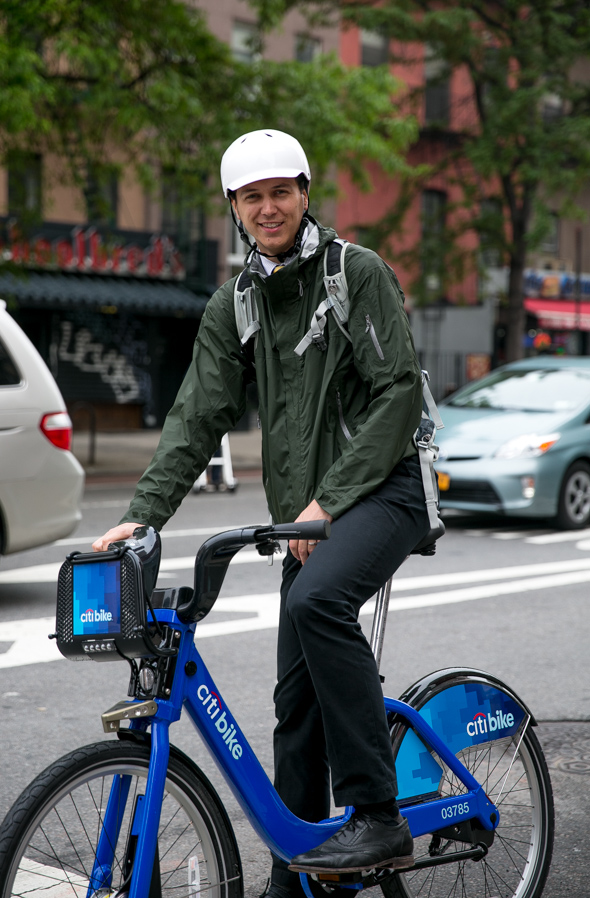 ron-citi-bike