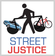 street_justice2