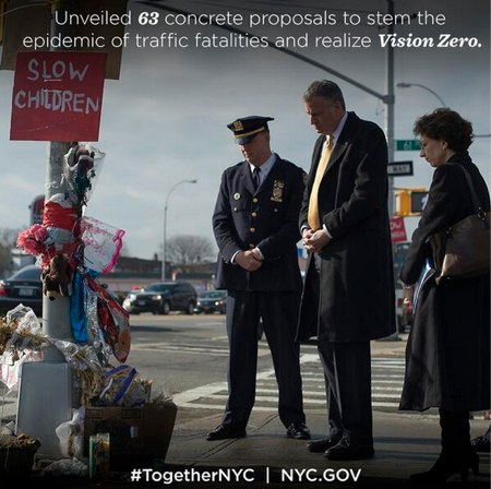 Graphic from today's speech via ##https://twitter.com/NYCMayorsOffice/status/454295949049749504##@NYCMayorsOffice##