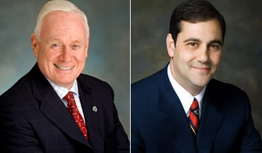 Senators Marty Golden and Andrew Lanza need to hear from New Yorkers who want safer streets.
