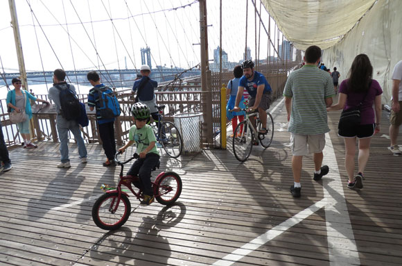 kidical_mass_brooklyn_bridge