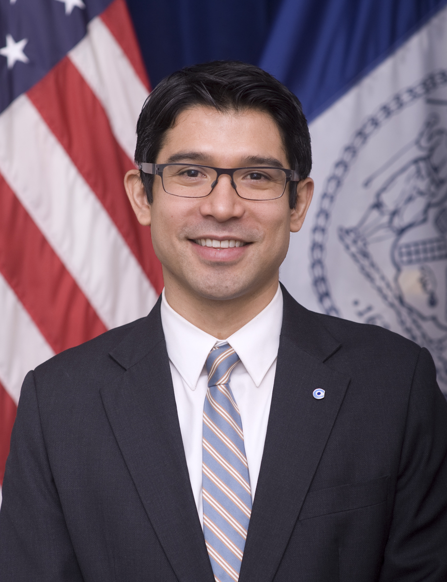 District38_Menchaca