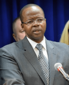 Motorists have killed at least four people on Brooklyn sidewalks in the last seven months. DA Ken Thompson charged none of those drivers for taking a life.