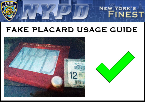 fake_placard_etchasketch