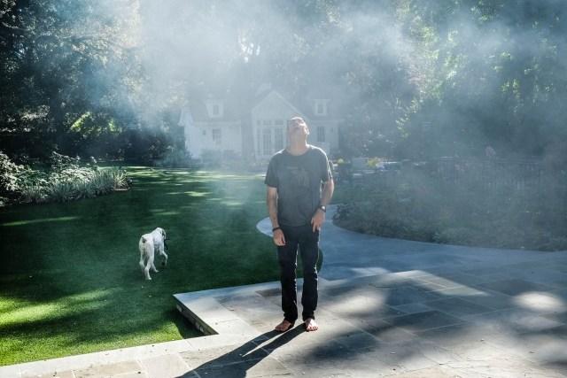 Jack Simon Interview Street Photography